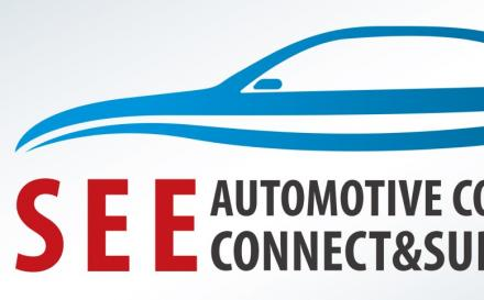 SEE Automotive Conference - Connect & Supply 2020