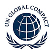 http://www.unglobalcompact.org