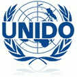 http://www.unido.org