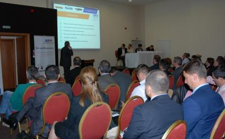 Automotive Forum Romania