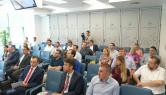 Fourth B2B event within GIVE project – Belgrade, Serbia